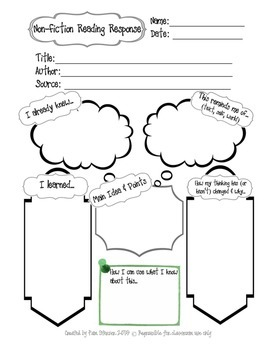 Amazing Reading Comprehension Passages And Questions