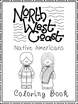 Second Grade Native American Worksheets. Second. Best Free