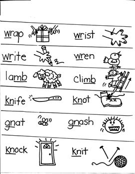 PHONICS TARGET: WORDS ENDING WITH /NG/ /NK/ AND DIGRAPHS