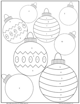 Percent and Unit Rate Coloring Worksheet by Lindsay Perro