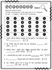 Personal Pronouns Worksheet... by Teacher Mama School