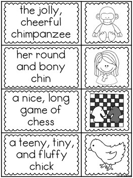Phonics Fun: Digraphs [ch, ph, sh, th, wh] by More than