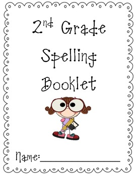 Teach child how to read: My Phonics Booklet