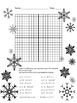 Piecewise Linear Graphing and Symmetry Activity by Math to