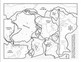 Plate Tectonics: Tectonic Plates Puzzle, Teachers' Guide