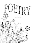 Poems With Similes And Metaphors Teaching Resources