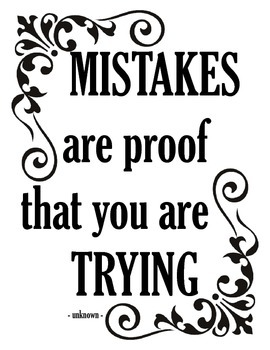 posters inspirational quotes