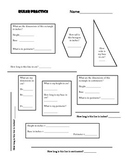 Measuring Inches And Centimeters Worksheets Teaching