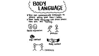 Pragmatic Language/Social Skills Coloring Pages Bundle #2