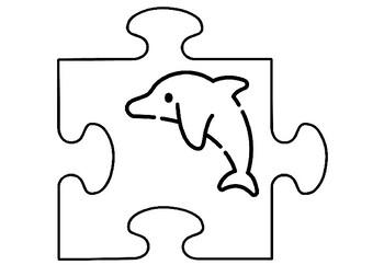Pre K, Kindergarten, Animals Art Activity, Kindergarten