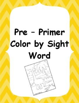 Microsoft Word Page Border Clip Art Sketch Coloring Page