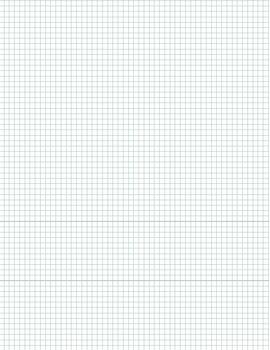 Image Result For Math Worksheets For Grade 6 Free Download