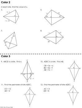 Kites For Worksheets Preschool. Kites. Best Free Printable