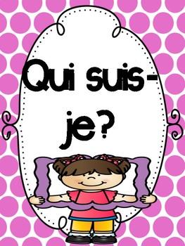 Jeu De Qui Suis Je : Suis-je, Summer, Night, Teacher, Teachers