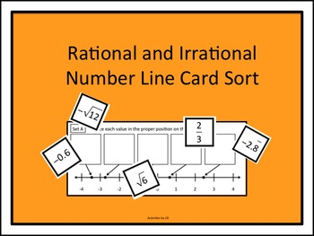 irrational number diagram 1992 s10 blazer radio wiring venn of rational and numbers tura mansiondelrio co line card sort by activities jill