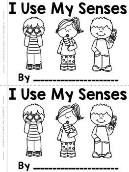 High Frequency / Sight Words Read and Write Printable