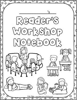 Reading Workshop: How I Run My Readers Workshop by