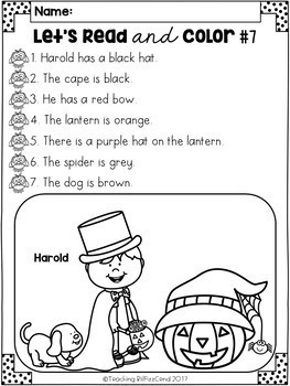 Reading Comprehension Activities (The Bundle) by Teaching
