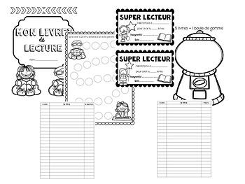 Home Reteks Accelerate Learning Science 8 Grade Worksheets