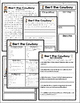 Reading Skills & Comprehension Activities Bundle by Read