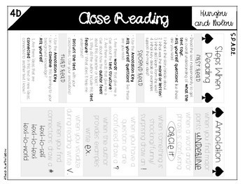 Reading Wonders (McGraw Hill) Smart Start 5th Grade by