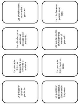 Un Beso Lyrics In English : lyrics, english, Ganao