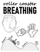Roller Coaster Breathing by Teaching Feelings from the