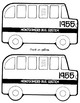 Rosa Parks Activities (Timeline, Writing, & Craft!) by
