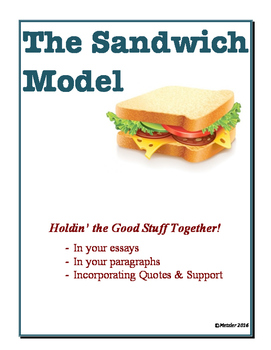 essay writing sandwich diagram 4 way trailer plug wiring gmc coursework sample bluemoonadv com approx 250 words page font 12 point arial times