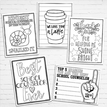 31 Teacher Appreciation Coloring Pages