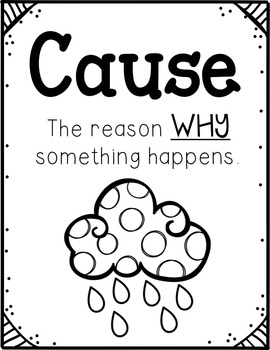 Seasons First Grade Journeys Print and Go Activities by