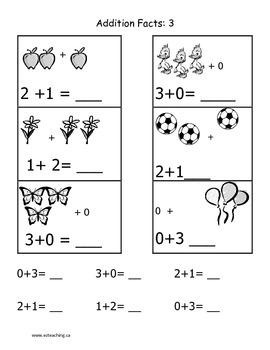 Free Sample September Grade 1 Homework Calendar by
