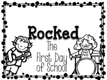 Shout Outs Classroom Management Recognizing Kids by