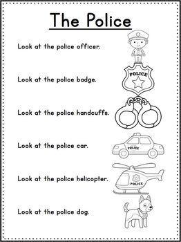 Police Poems Poems For Police Police Officer Poem By