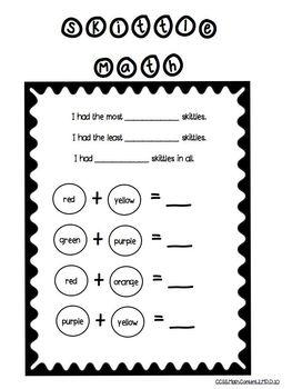 Image Result For Math Worksheets Free