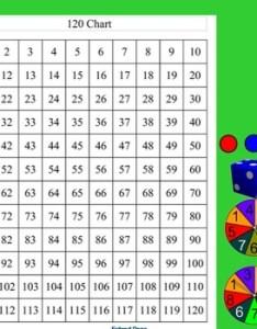 Smartboard   chart addition also interactive teaching resources teachers pay rh teacherspayteachers