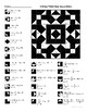 Solving Multistep Inequalities Color Worksheet by Aric