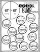 Spin & Bump * R-Controlled Vowels Edition* 5 fun BUMP