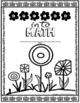 Spring Math Worksheets: 4th Grade Spring Math Review