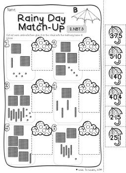 Image Result For Math Skills