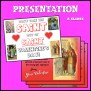 St Valentine S Day Bundle By Catholic Religion Teacher