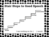 Free Speech Therapy Assessment Resources & Lesson Plans