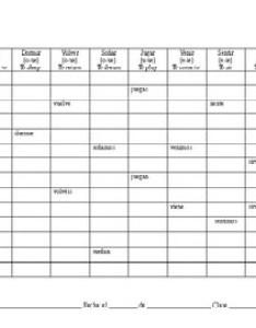 also spanish stem changing verbs chart present tense with key tpt rh teacherspayteachers