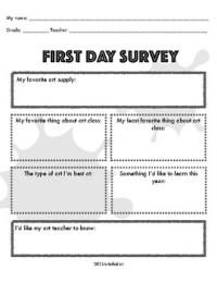 Stimulus & response worksheet by Erin Curlee Hatfield | TpT