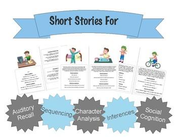 Speechie Sparkle Teaching Resources