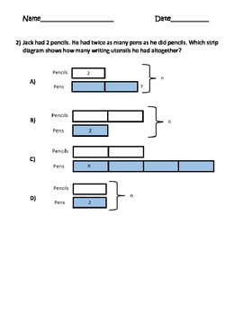 Venn Diagram Problem Solving DMAIC Problem Solving Wiring