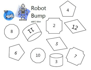 Sub Plans- Activities for the book Boy + Bot by Germain