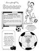 Summer Preschool Speech and Language Packet: Learning