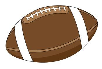 super bowl football sunday clip