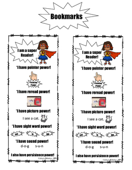 Super Readers: Units of Study for Teaching Reading in